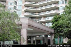 5610 Wisconsin Ave #1204, Chevy Chase, MD