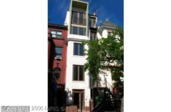 2713 Ontario Rd NW #2, Washington, DC