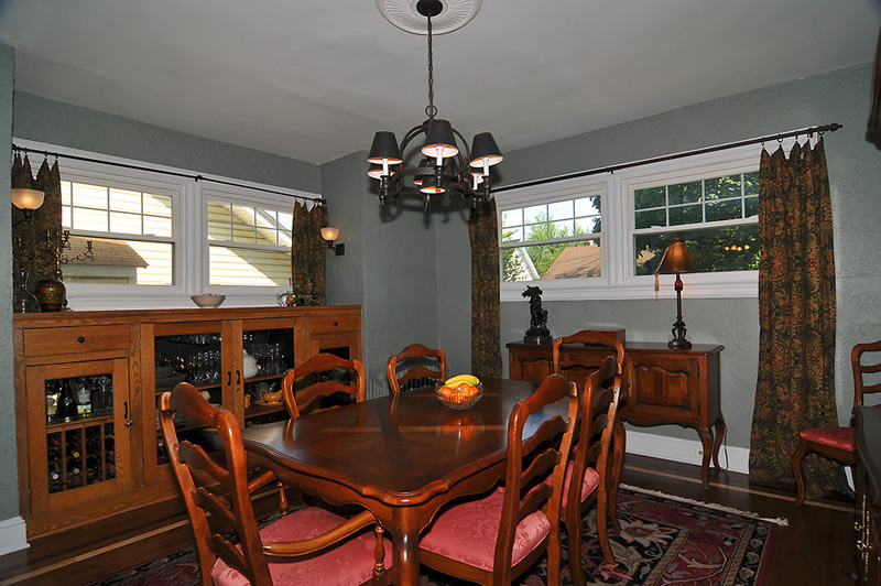 1304_Emerson_Street_NW_32257_11