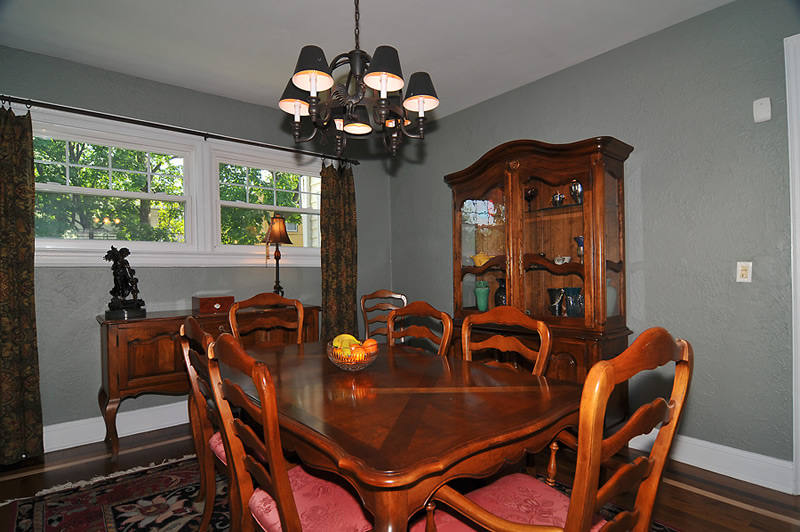 1304_Emerson_Street_NW_32257_12