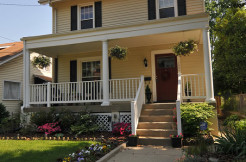 1304 Emerson Street NW, Washington, DC