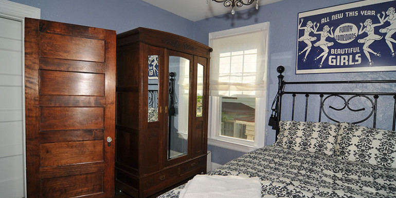 1304_Emerson_Street_NW_32257_25