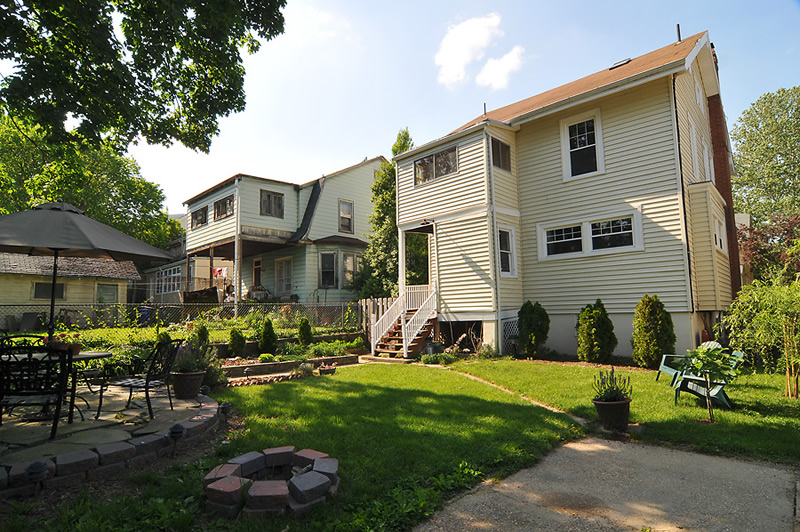 1304_Emerson_Street_NW_32257_38