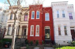 908 O Street NW, Washington, DC