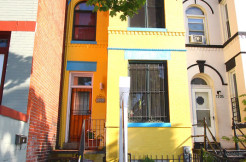 1211 Otis Place NW, Washington, DC
