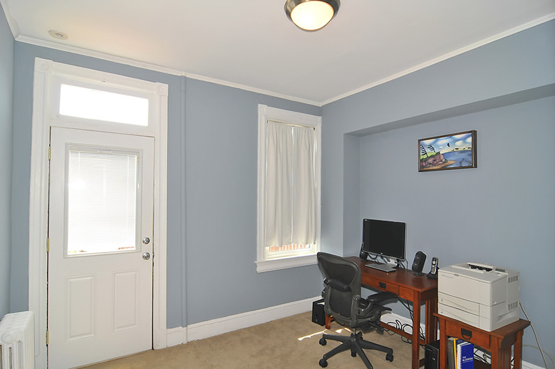 1020_Park_Road_NW_43200_33