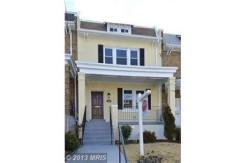 424 Allison Street NW, Washington, DC