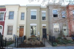 2248 12 Street, NW, Washington, DC