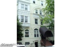 1718 Corcoran Street NW #2, Washington, DC