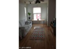 1032 6th Street NE #301, Washington, DC