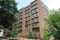 1001 26th Street NW #408