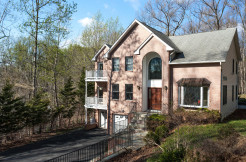 14509 Quince Orchard Road, North Potomac, MD