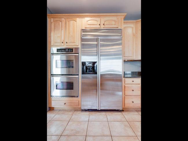 13 - kitchen