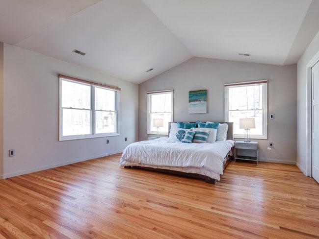35 - master bedroom