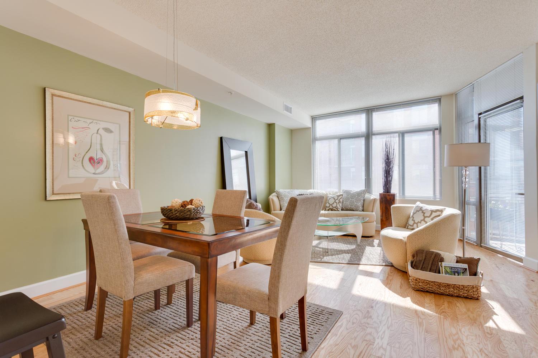3600 S Glebe Rd 427 Arlington-large-017-LivingDining Room-1500x1000-72dpi