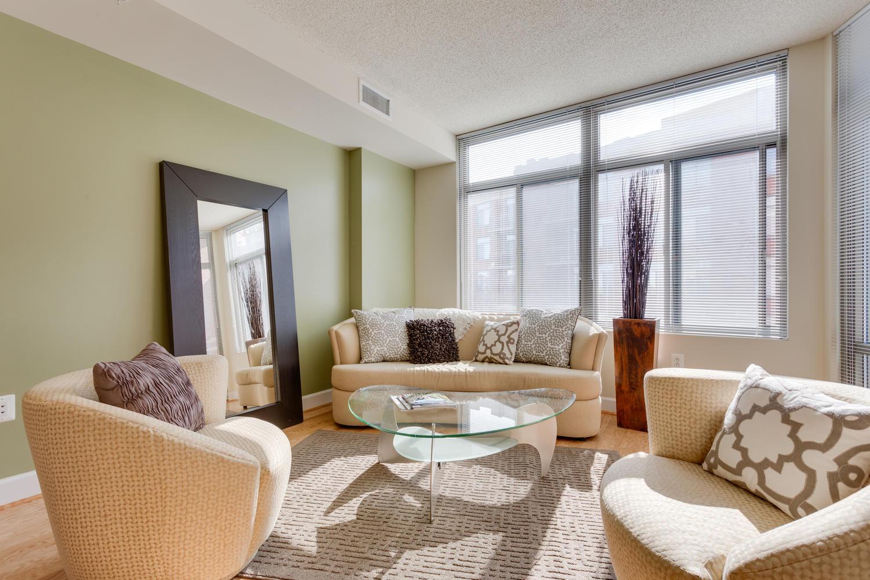 3600 S Glebe Rd 427 Arlington-large-019-Living Room-1500x1000-72dpi