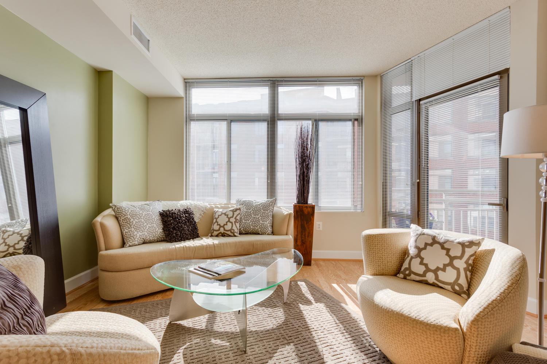 3600 S Glebe Rd 427 Arlington-large-020-Living Room-1500x1000-72dpi