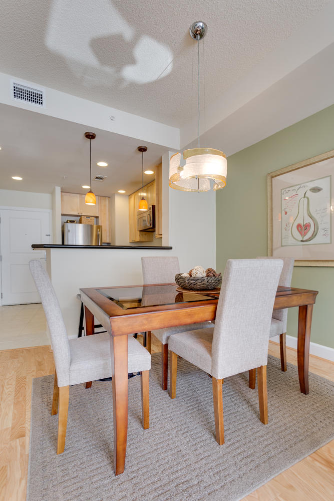 3600 S Glebe Rd 427 Arlington-large-023-Dining Room-667x1000-72dpi