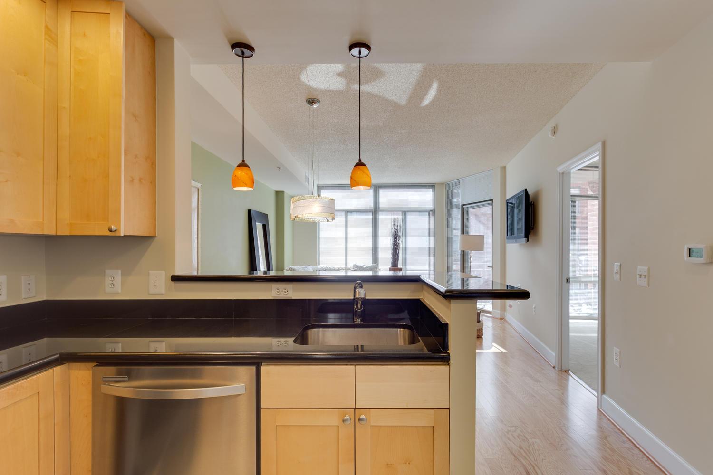 3600 S Glebe Rd 427 Arlington-large-024-Kitchen-1500x1000-72dpi