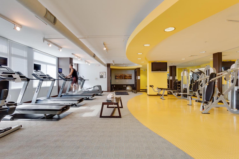 3600 S Glebe Rd 427 Arlington-large-026-Fitness Center-1500x1000-72dpi