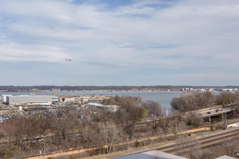 3600 S Glebe Rd 427 Arlington-large-032-Potomac River-1500x1000-72dpi