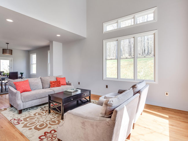 4 - formal living room