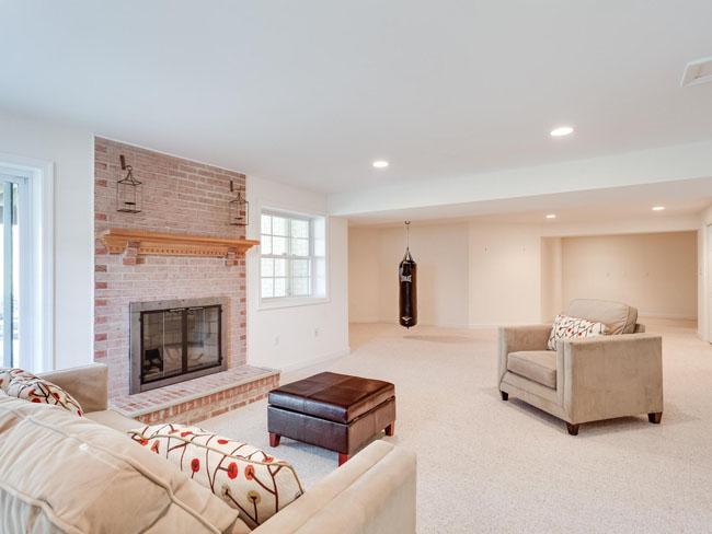 47 - basement