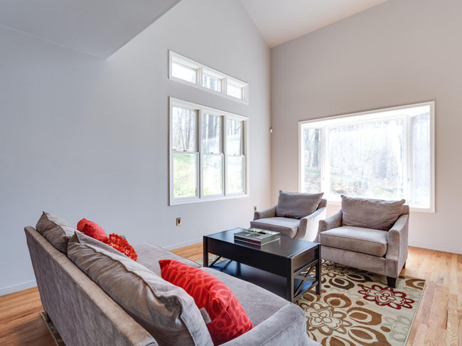 5 - formal living room