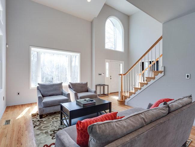 6 - formal living room