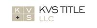 KVS Title