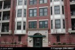 10404 Strathmore Park Court #204, North Bethesda, MD