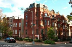 1143 5th St NW #2, Washington, DC