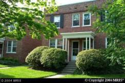 1300 Barton St S #342, Arlington, VA