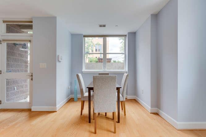 150 V St NW VL07 Washington DC-small-010-Dining Room-666x444-72dpi