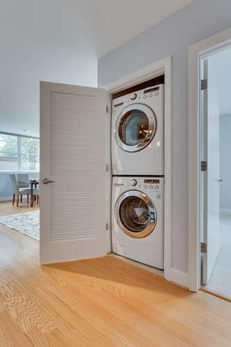 150 V St NW VL07 Washington DC-small-023-Laundry-334x500-72dpi