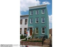 1505 8th St NW #1, Washington, DC