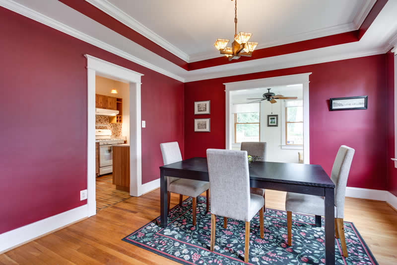 1617 Newton St NE Washington-large-020-Dining Room-1500x1000-72dpi