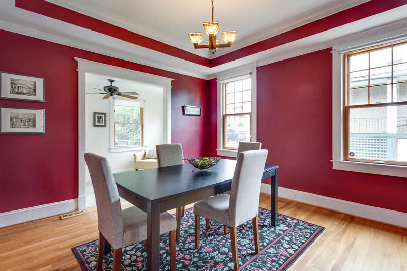1617 Newton St NE Washington-large-021-Dining Room-1500x1000-72dpi