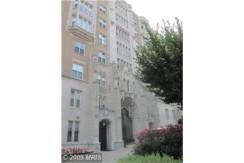 1701 16th Street NW #630, Washington, DC 20009