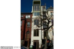 2713 Ontario Rd NW #4, Washington, DC