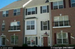 3846 Dominion Mill Drive, Alexandria, VA