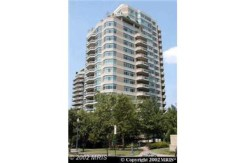 5610 Wisconsin Ave #806, Chevy Chase, MD