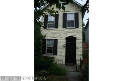4119 Brandywine Street NW, Washington, DC