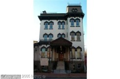 1502 13th St NW #6, Washington, DC