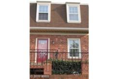 1606 Belmont Street NW #6A2, Washington, DC