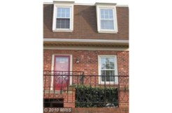 1606 Belmont Street NW #6A2, Washington, DC