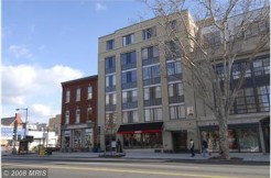 1529 14th Street NW #607, Washington, DC