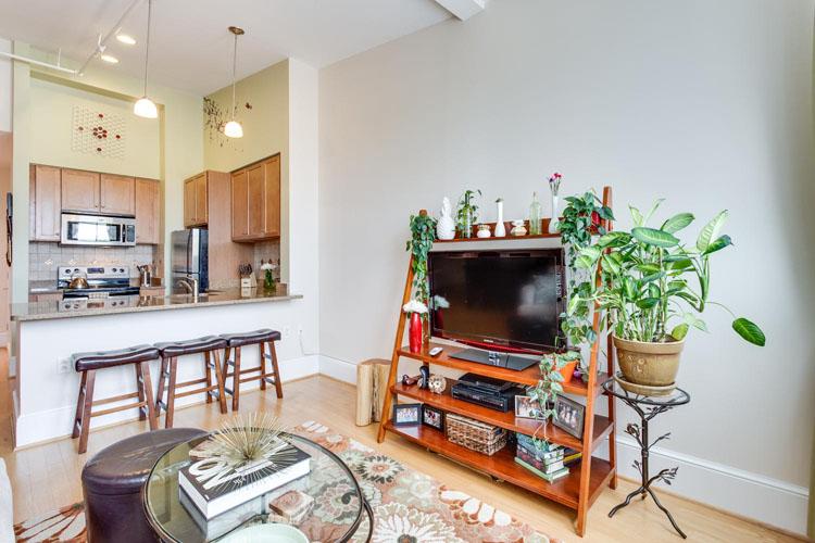 2035-2nd-Street-G302-large-025-Living-Room-1500x1000-72dpi