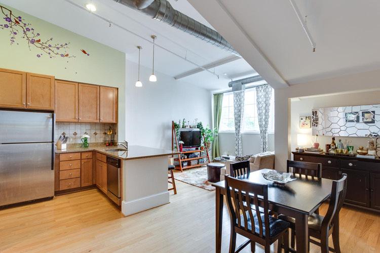 2035-2nd-Street-G302-large-031-Dining-Room-1500x1000-72dpi