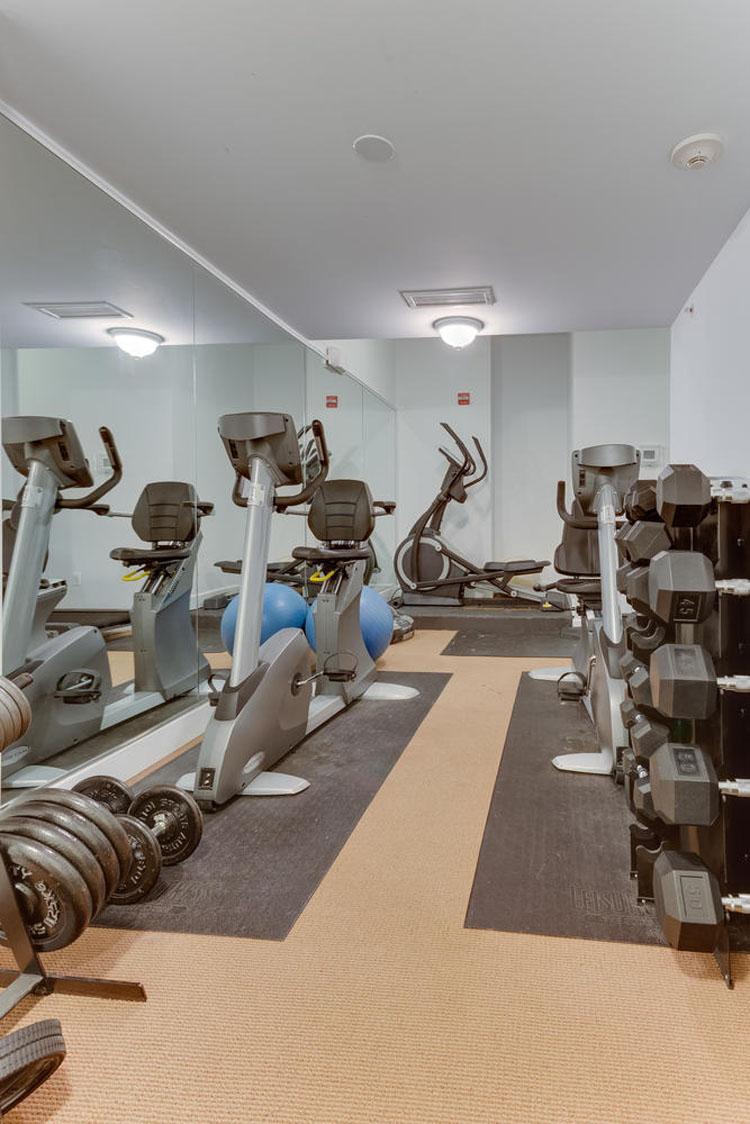 2035-2nd-Street-G302-large-043-Exercise-Room-667x1000-72dpi